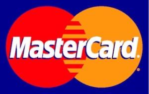 mastercard 252 logo